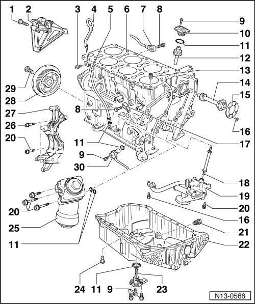 lb_3899] vw r32 wiring diagram free diagram  www mohammedshrine librar wiring 101