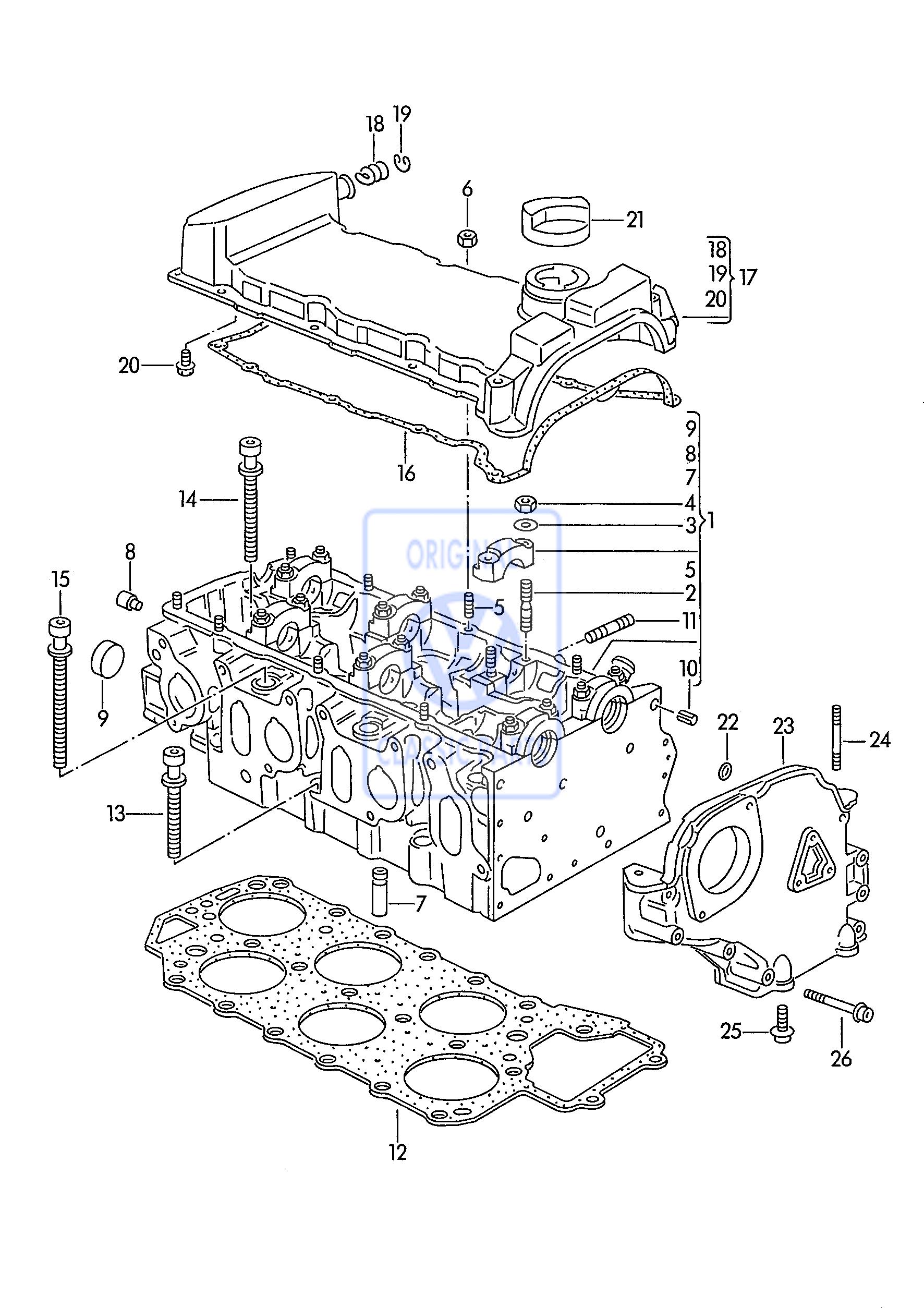 w12 engine diagram 24v vr6 engine diagram wiring diagram schematics  24v vr6 engine diagram wiring diagram