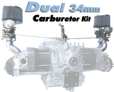 [EQHS_1162]  LZ_9331] 1600Cc Dual Port Vw Engine Diagram Intake Wiring Diagram | Vw 1500 Engine Diagram |  | Www Mohammedshrine Librar Wiring 101