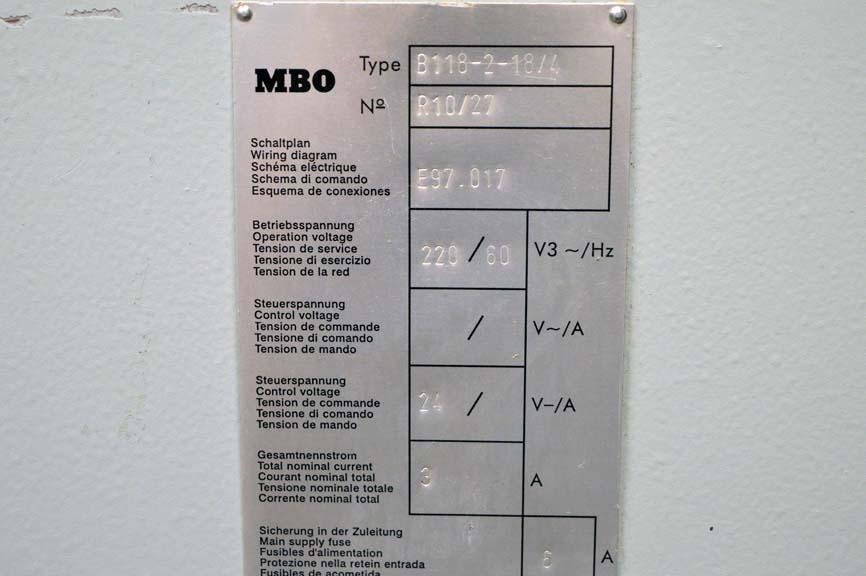 [SCHEMATICS_44OR]  LT_8191] Mbo Folder Diagram For Wiring Wiring Diagram | Mbo Folder Diagram For Wiring |  | Over Epete Elae Jebrp Mohammedshrine Librar Wiring 101