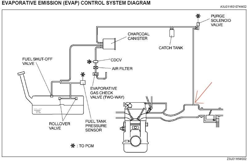 [SCHEMATICS_43NM]  XY_2671] Lm393Lm339Comparator Oscillator Circuitcomparator Circuit Wiring  Diagram   1992 Miata Fuel Tank Wiring Diagram      Bedr Akeb Cosa Favo Inrebe Mohammedshrine Librar Wiring 101