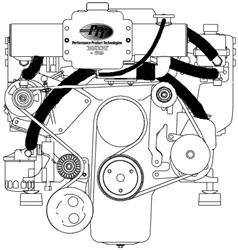 Outstanding Mercruiser Parts Mercruiser Engines Sterndrives Diagrams Wiring Cloud Genionhyedimohammedshrineorg