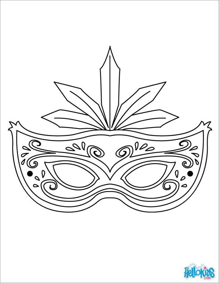 Tremendous Best 25 Tuxedo Mask Ideas On Pinterest Auto Electrical Wiring Diagram Wiring Cloud Filiciilluminateatxorg