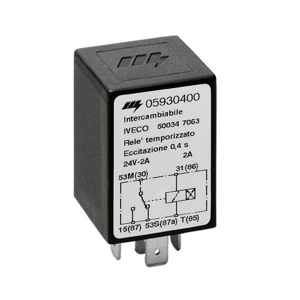 Surprising 5930400 05930100 Series Time Delay And High Power Relays Dc Wiring Cloud Hisonepsysticxongrecoveryedborg