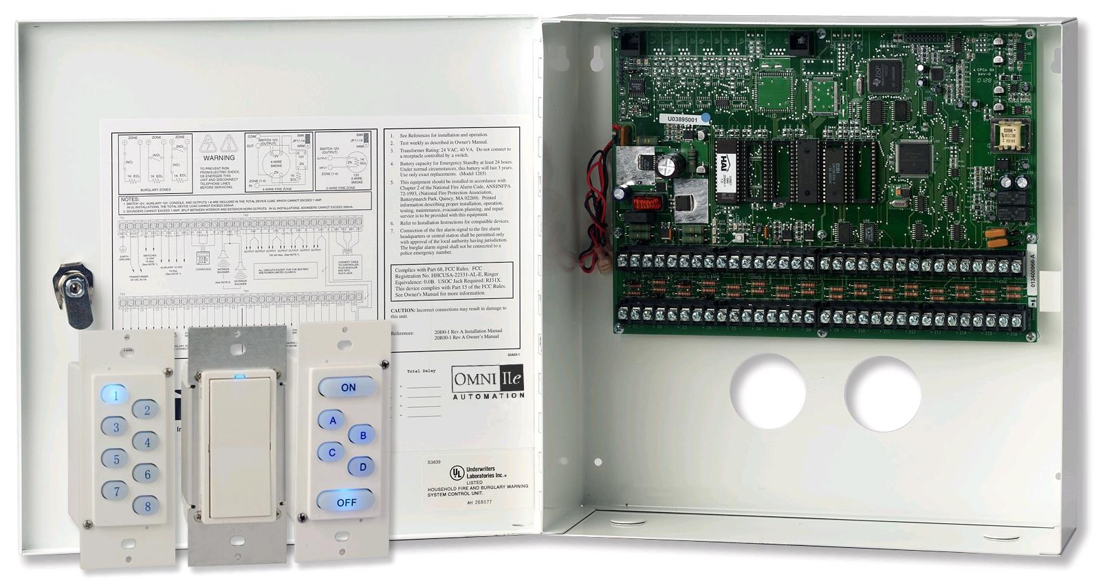 Surprising Sirkom 20A00 50 Omni Iie Controller Wiring Cloud Grayisramohammedshrineorg