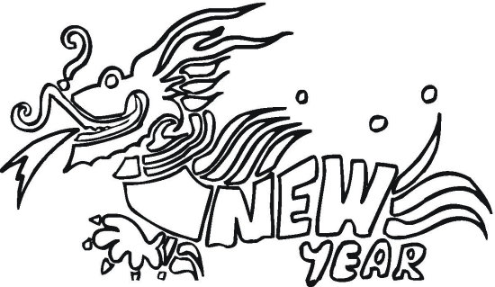 Awe Inspiring The Best 60 Chinese New Year Crafts And Activities For Auto Wiring Cloud Ostrrenstrafr09Org