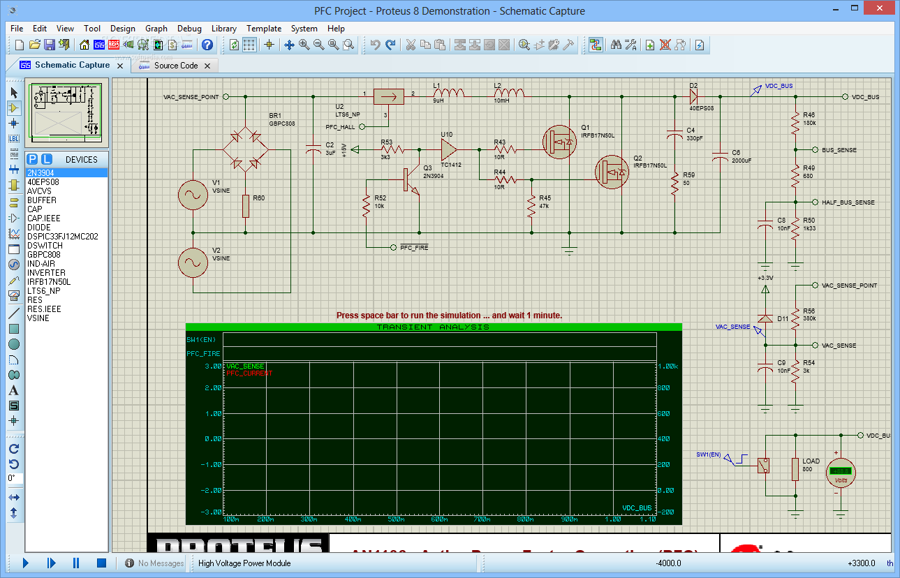 Xs 3703 Free Pictures Images And Photos Circuit Board Design Software Schematic Wiring