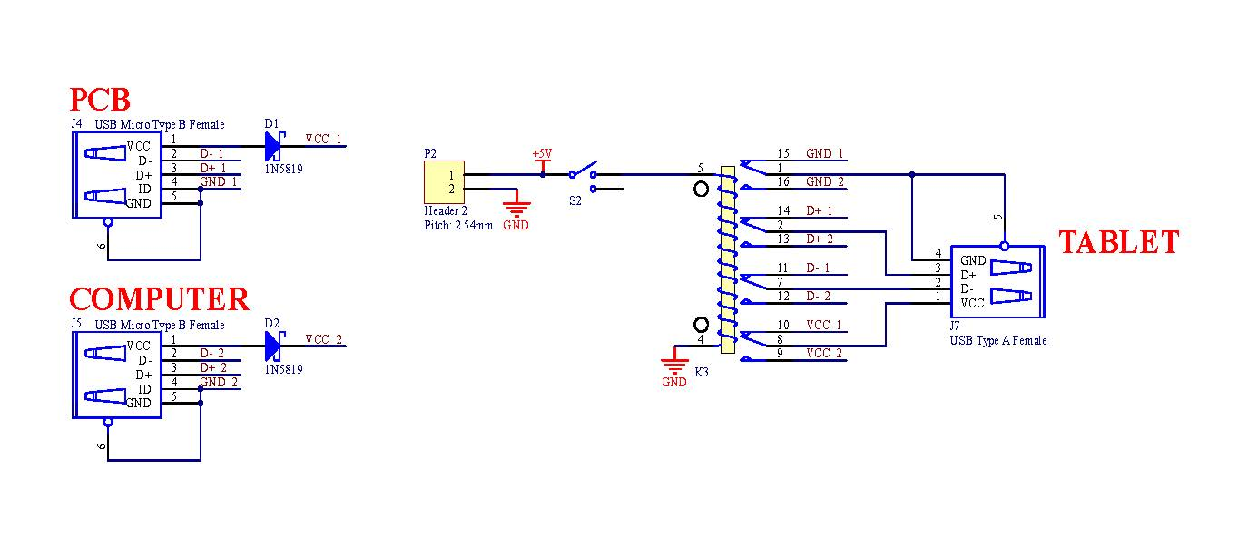 md_6810] switch wiring diagram usb hub wiring diagram  chim sheox mohammedshrine librar wiring 101