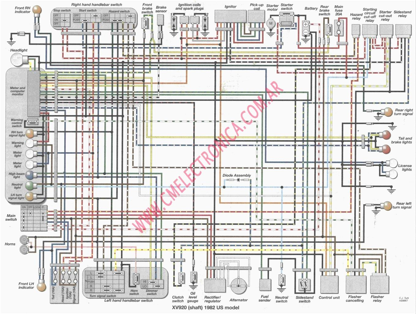 GT_2127] Motorcycles As Well Wiring Diagram On Yamaha Rz350 Wiring Diagram  Schematic WiringNful Lacu Aidew Illuminateatx Librar Wiring 101