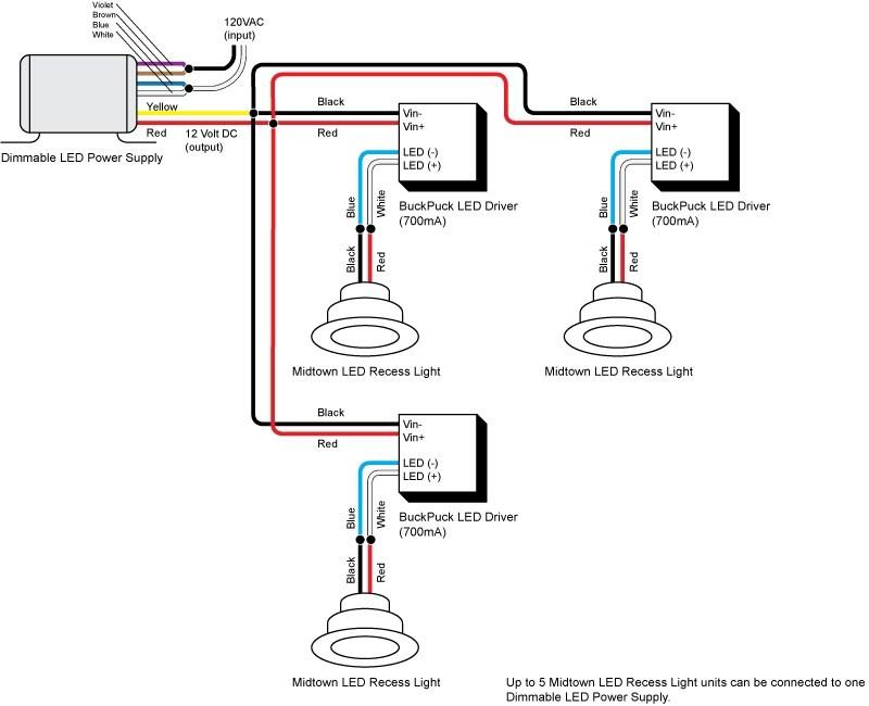 oh5229 ddx418 kenwood car stereo wiring diagrams wiring