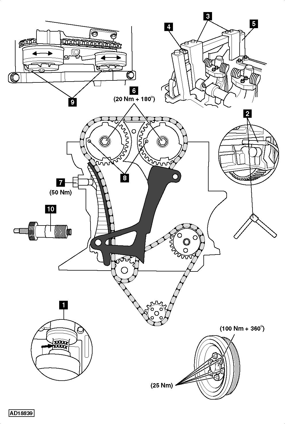 Tx 5559 Bmw 325ci Engine Belt Diagram Download Diagram
