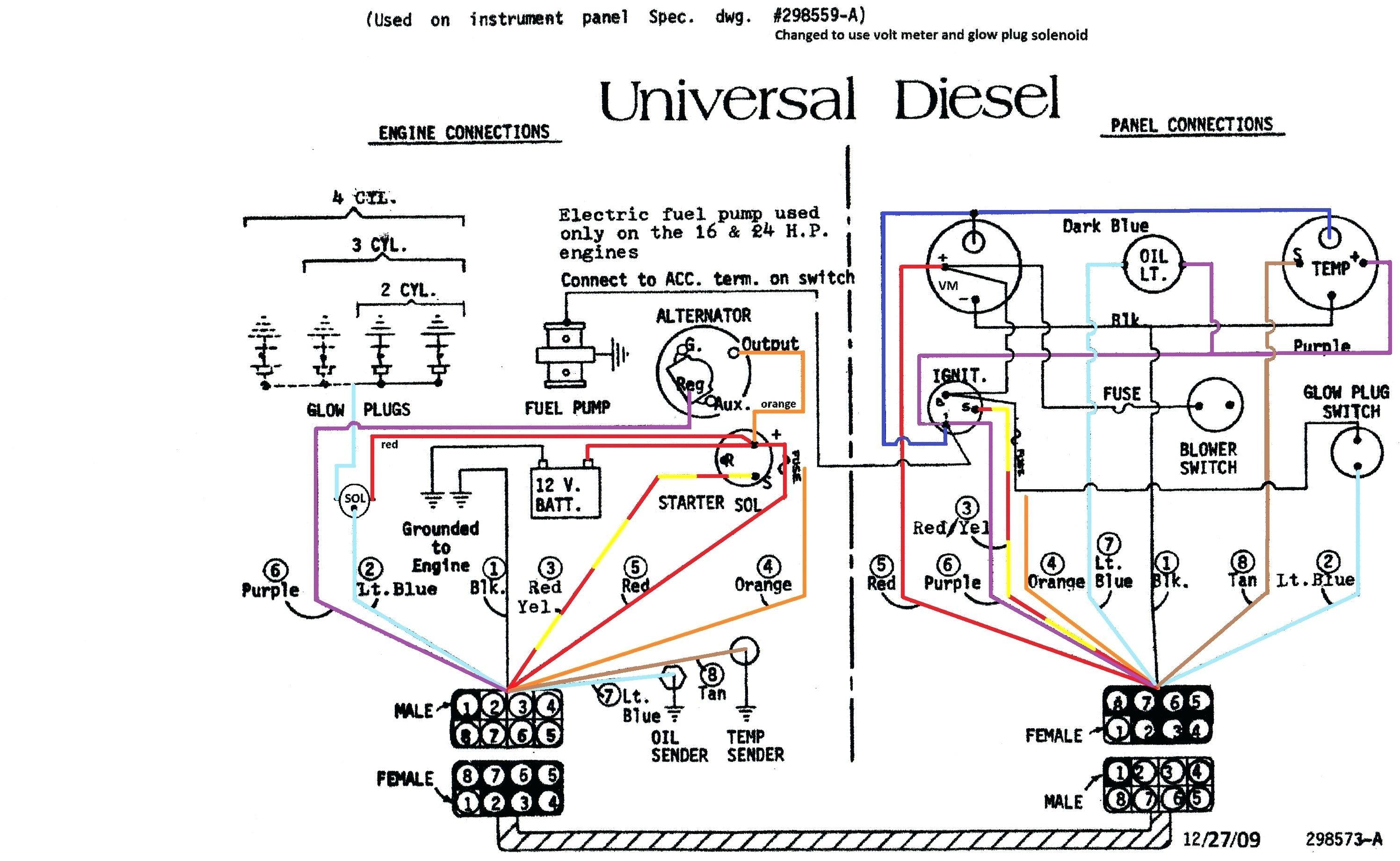 [SCHEMATICS_4UK]  ZM_3359] Ford 302 Alternator Wiring Wiring Diagram | Alternator Wiring Diagram Ford 302 |  | Apan Alypt Atota Mepta Mohammedshrine Librar Wiring 101