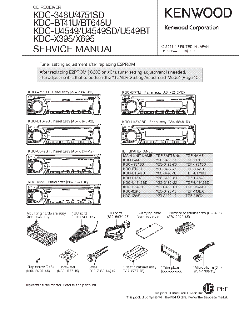 wiring diagram kenwood kdc x395 1974 plymouth duster wiring