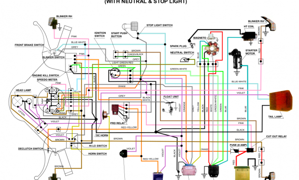 Kenwood Kdc Mp438U Wiring Diagram from static-assets.imageservice.cloud