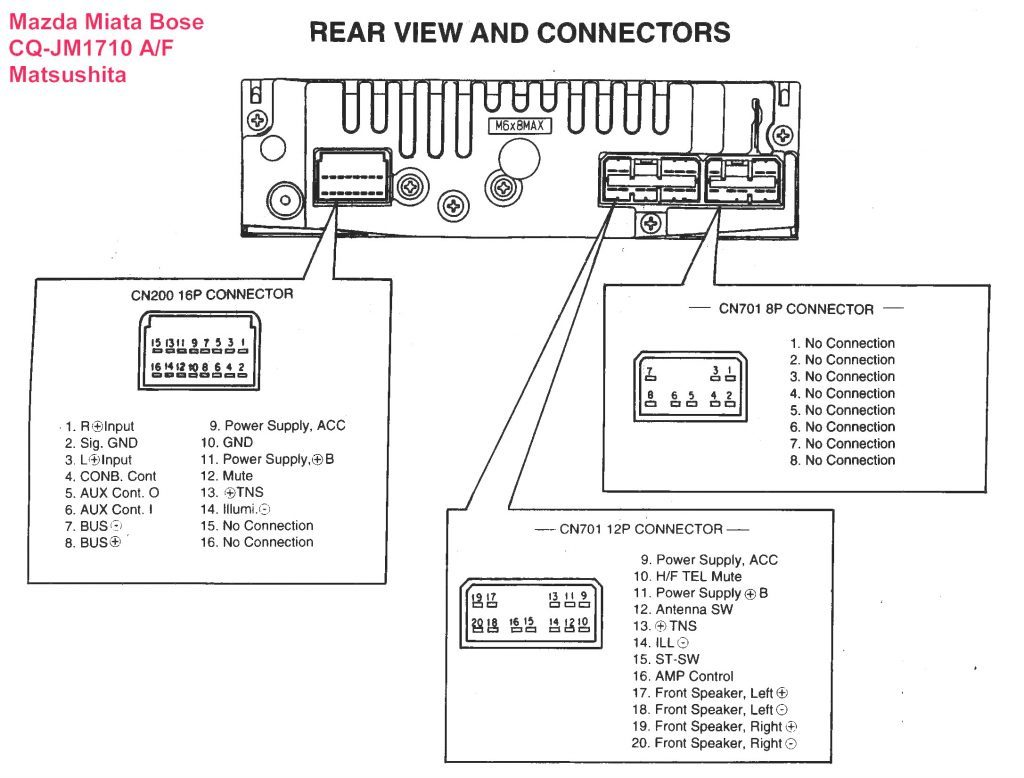 [SCHEMATICS_43NM]  ZV_1137] Kdc Mp438U Kenwood Stereo Wiring Diagram Free Diagram | Kenwood Kdc Mp438u Wiring Diagram |  | Lave Llonu Terch Nful Mohammedshrine Librar Wiring 101