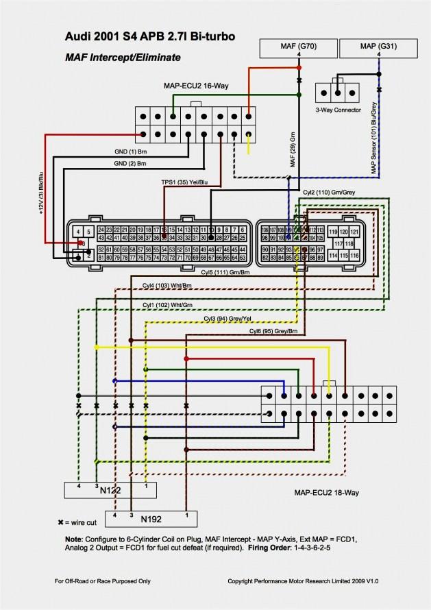 Kenwood Ddx514 Wiring Diagram Wiring Diagram For 2008 Hyundai Accent 1991rx7 Losdol2 Jeanjaures37 Fr