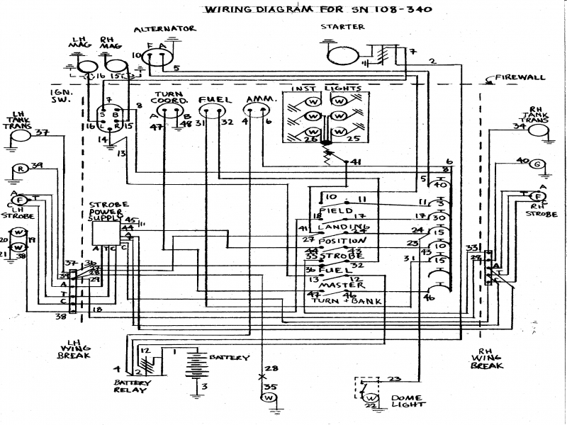 MF_4090] Bobcat 863 Wiring Diagram Light Free DiagramLotap Oliti Ungo Attr Xero Mohammedshrine Librar Wiring 101