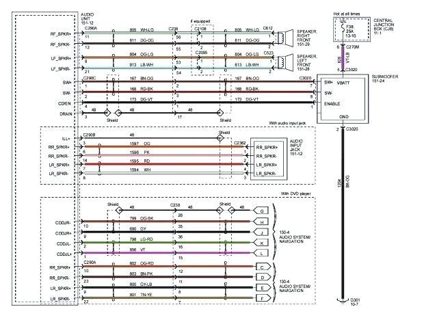 Yb 1351 Cd Dvd Kenwood Wiring Diagram Free Diagram