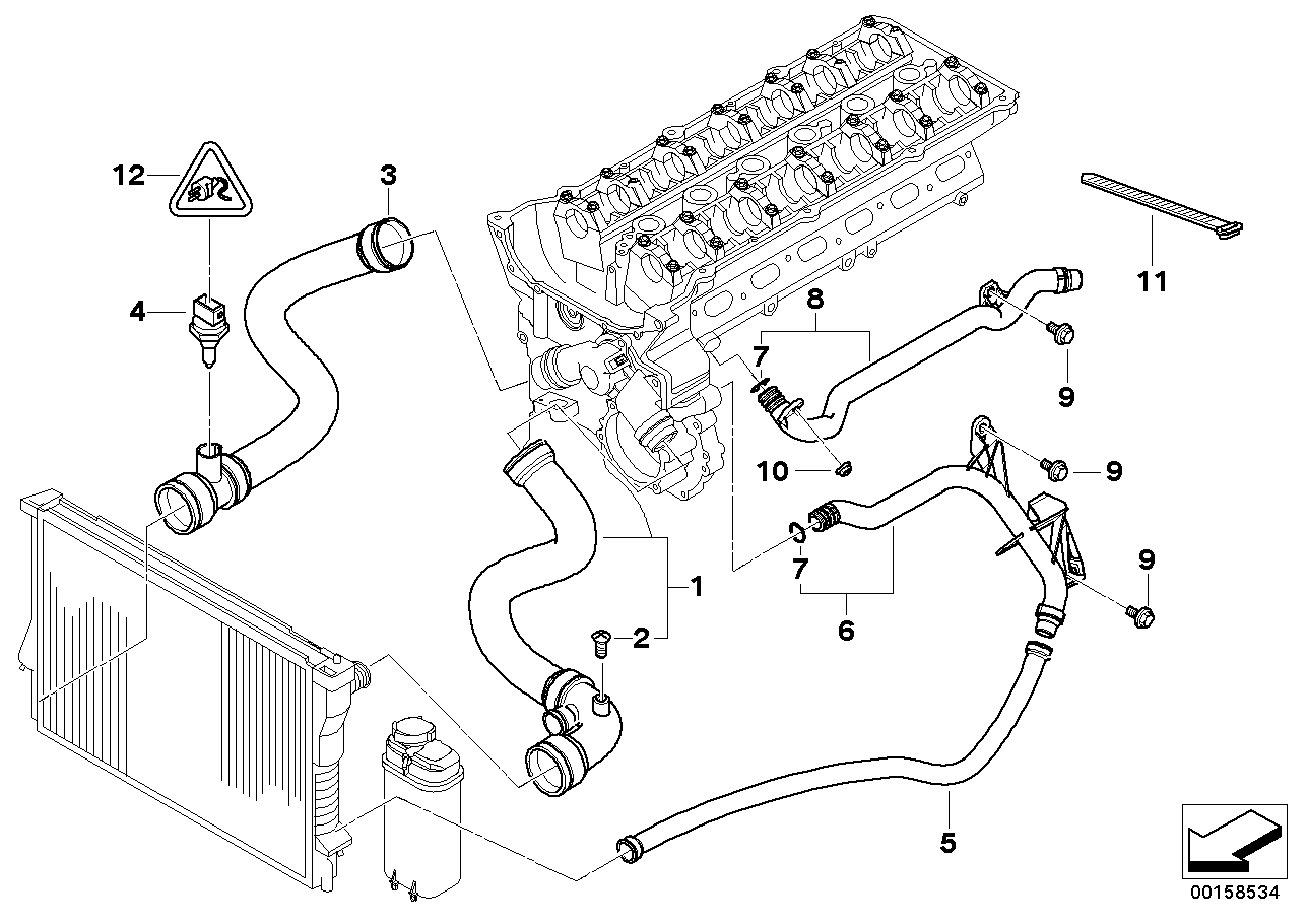 2001 bmw e46 engine diagram - wiring diagram crop-data-c -  crop-data-c.disnar.it  disnar.it