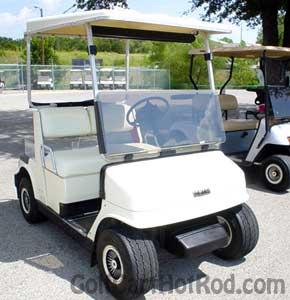 Awe Inspiring Yamaha G9 Golf Cart Electrical Wiring Diagram Resistor Coil Wiring Cloud Onicaalyptbenolwigegmohammedshrineorg