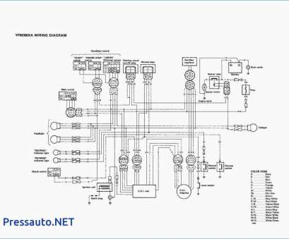 1997 yamaha warrior 350 wiring diagram a3h00 cdi wiring diagram yamaha wiring diagram data  a3h00 cdi wiring diagram yamaha
