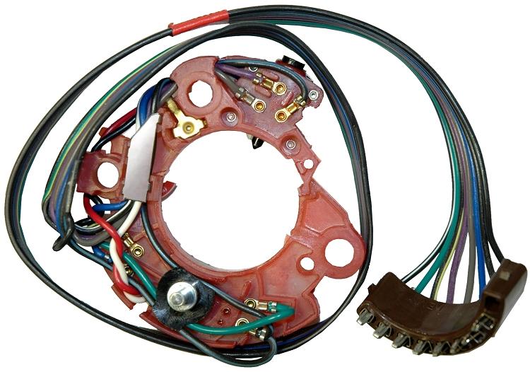 1970 Chevelle Turn Signal Switch Wiring Diagram Kawasaki Bayou 220 Engine Diagram Plymouth Cukk Jeanjaures37 Fr
