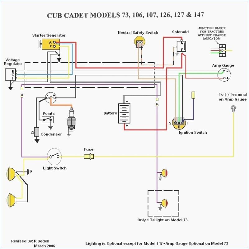 KL_4674] John Deere 2155 Wiring Diagram Free Picture Download DiagramVira Otene Phae Mohammedshrine Librar Wiring 101