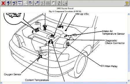 [DIAGRAM_5LK]  KC_1980] 1992 Toyota Tercel Radio Wiring Diagram Free Diagram | 1992 Toyota Tercel Radio Wiring Diagram |  | Skat Peted Phae Mohammedshrine Librar Wiring 101