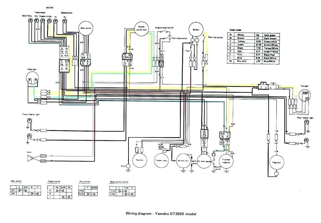 Yamaha Xt250 Wiring Diagram - Wiring Diagram And seat-progress -  seat-progress.worldwideitaly.it | 1980 Xt250 Wiring Diagram |  | seat-progress.worldwideitaly.it