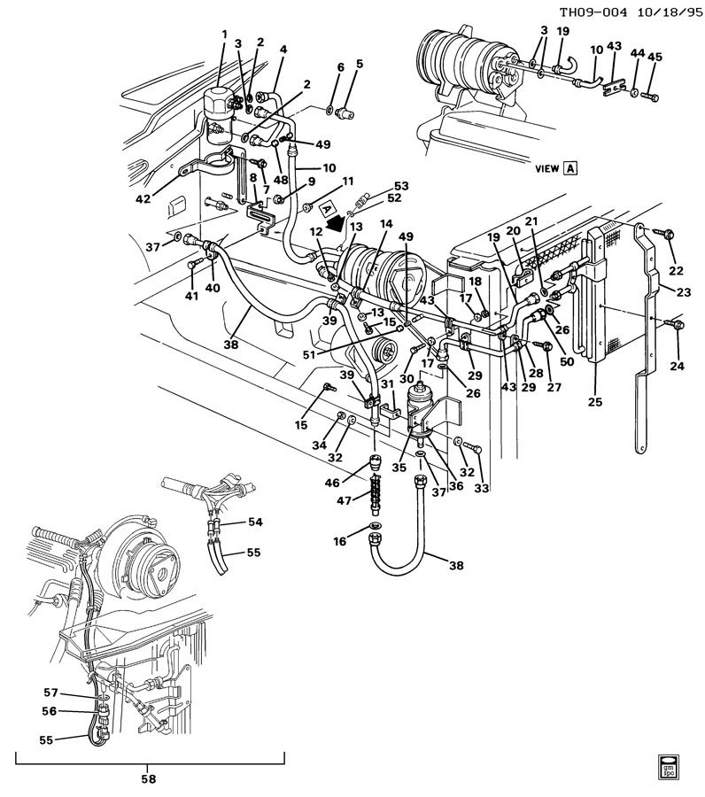 KT_1602] Wiring Diagrams For 2008 Chevy C4500 Free DownloadAlly Bdel Emba Mohammedshrine Librar Wiring 101