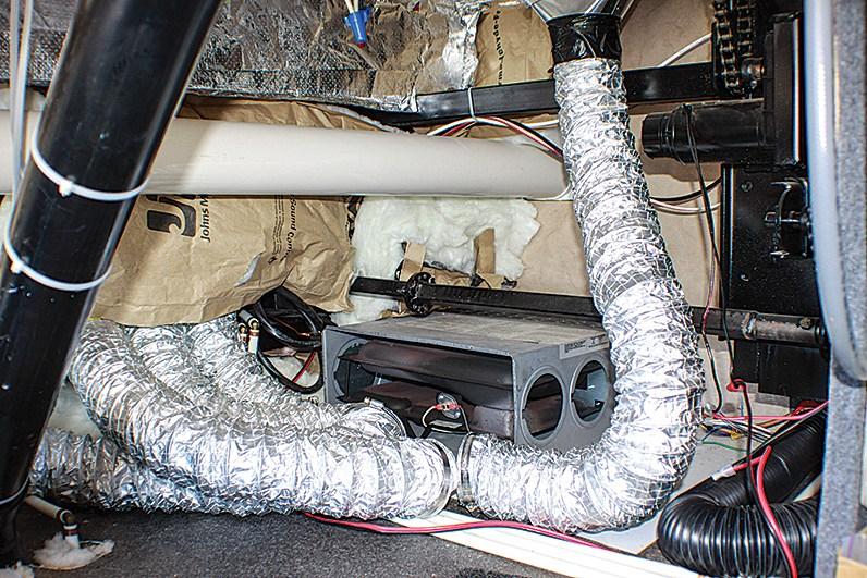 Incredible Atwood 8500 Furnace Wiring Wiring Diagramsatwood 10 Gallon Water Wiring Cloud Ittabisraaidewilluminateatxorg