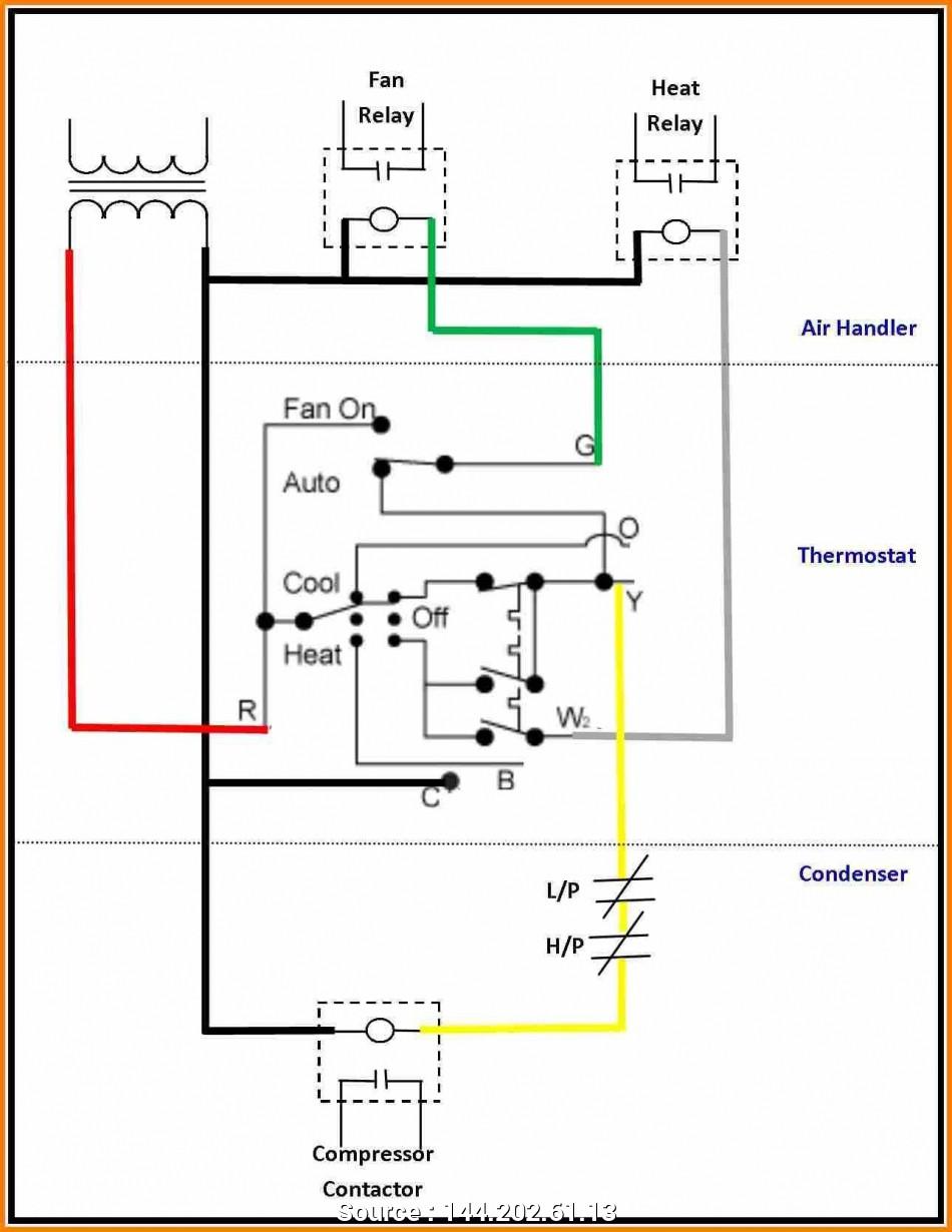 Cool Atwood 8935 Furnace Wiring Diagram Rv Wiring Diagram Wiring Cloud Ittabisraaidewilluminateatxorg
