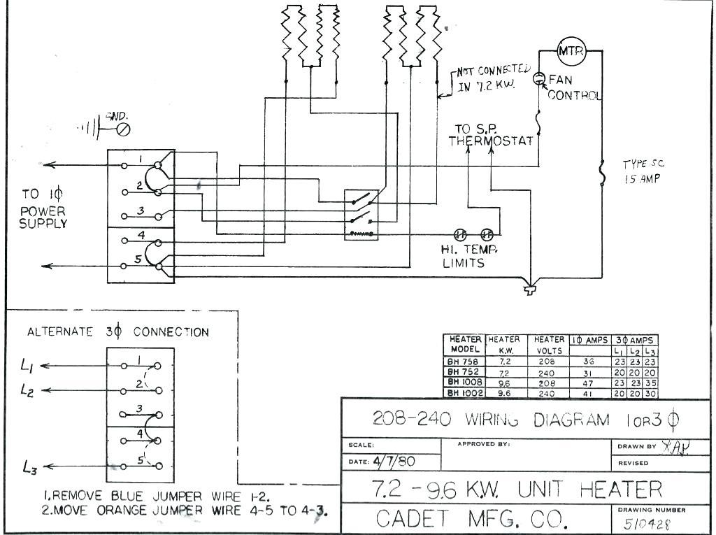 Sensational Atwood 8531 Wiring Diagram Wiring Diagram Schematics Wiring Cloud Ittabisraaidewilluminateatxorg