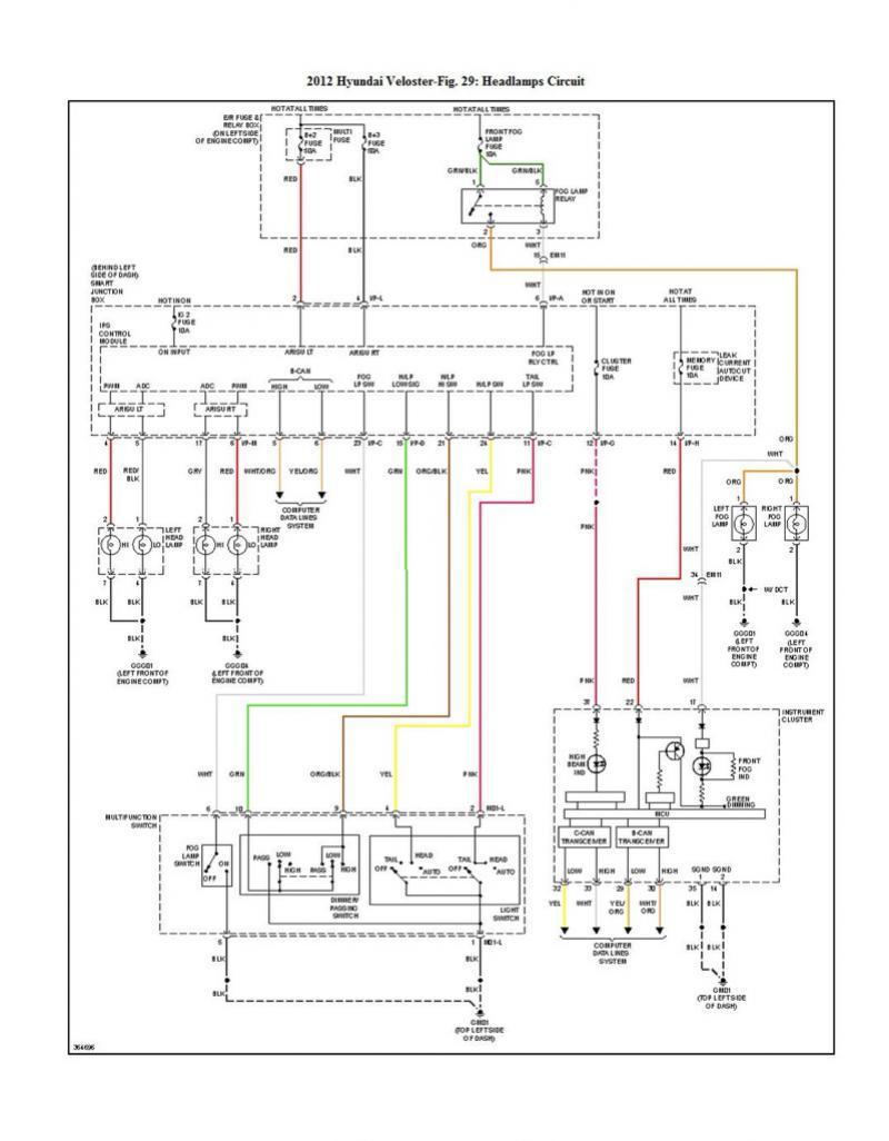 [SCHEMATICS_43NM]  CE_5290] Hyundai Brakes Diagram Schematic Wiring | 2004 Hyundai Accent Headlight Wiring Diagram |  | Basi Phil Nerve Argu Ophag Pap Mohammedshrine Librar Wiring 101