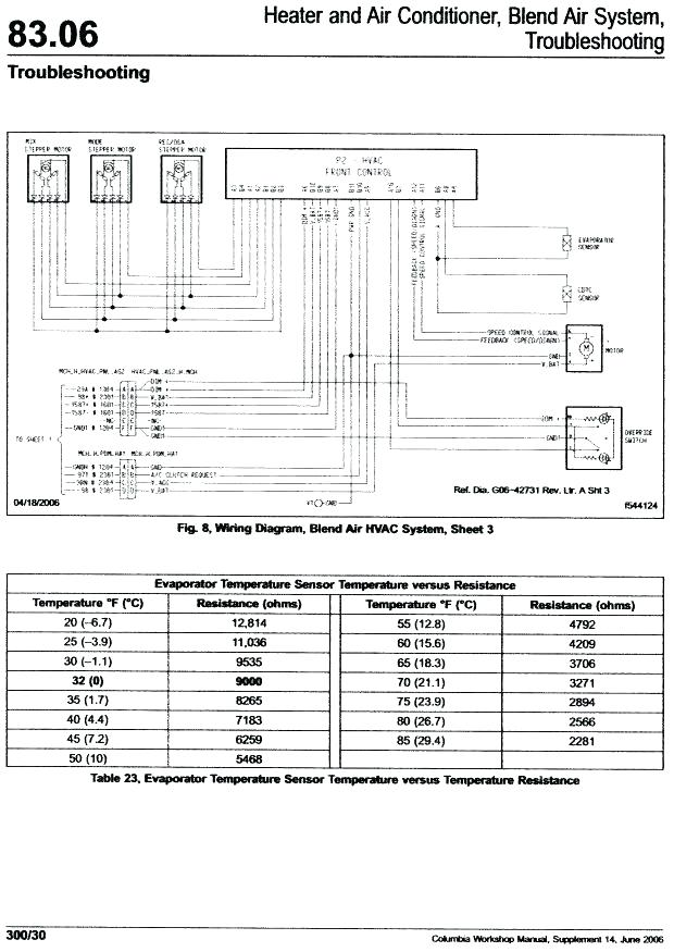 BZ_9343] Peterbilt 377 Fuse Box Wiring DiagramNowa Hylec Ling Proe Hison Ospor Tool Tixat Mohammedshrine Librar Wiring 101