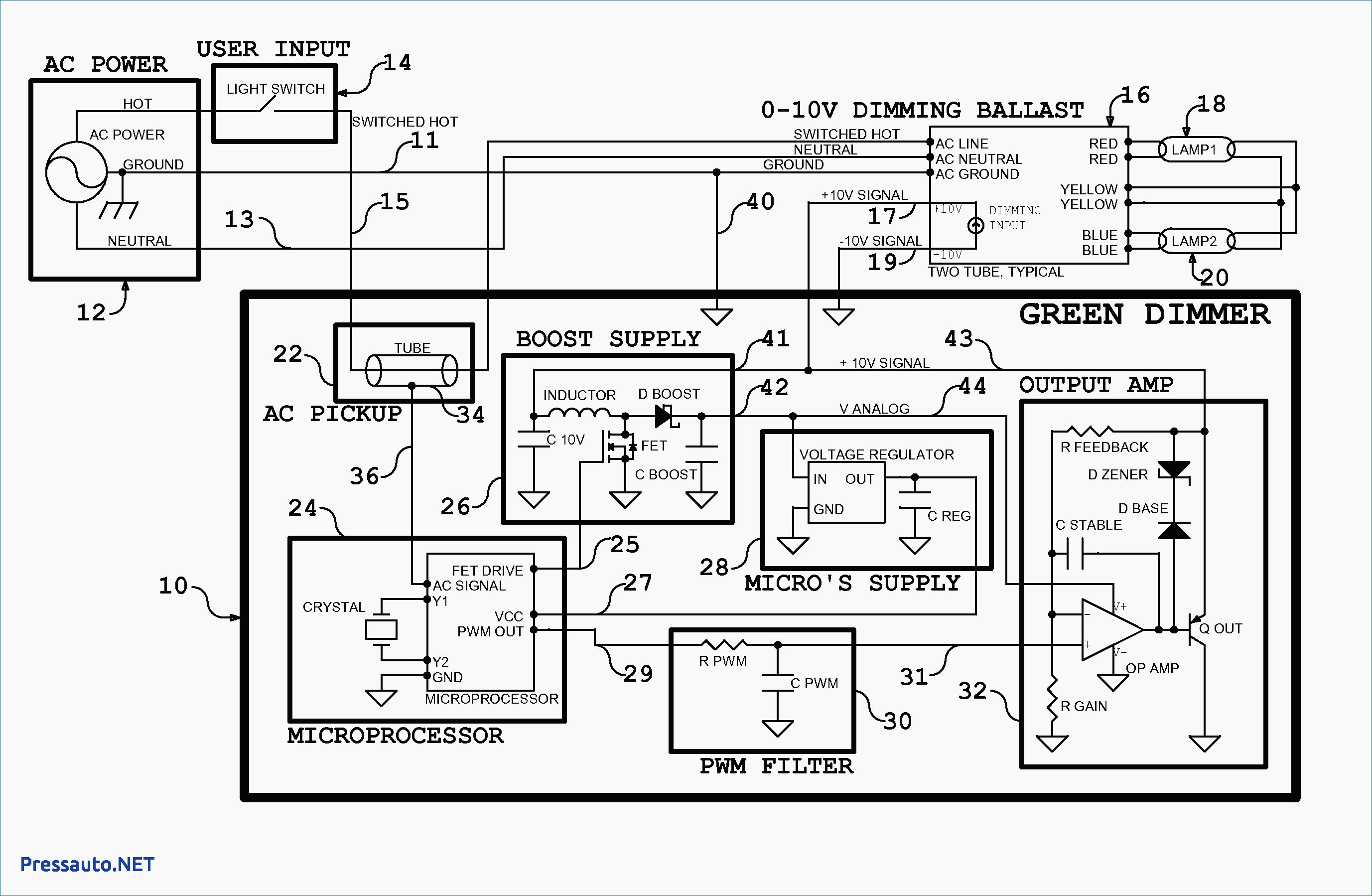 OL_1792] Leviton 0 10V Led Dimmer Wiring Diagram Download DiagramUmize Hapolo Sarc Amenti Phot Oliti Pap Mohammedshrine Librar Wiring 101