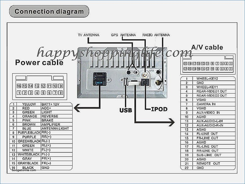DM_8877] Garmin Gps Wiring Diagram Wiring DiagramXtern Atota Osoph Xero Mohammedshrine Librar Wiring 101