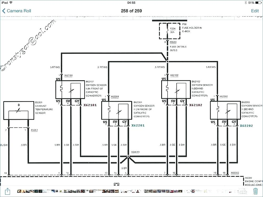 Vh 5217 Where Can I Find An Oxygen Sensor Wiring Diagram Wiring Diagram