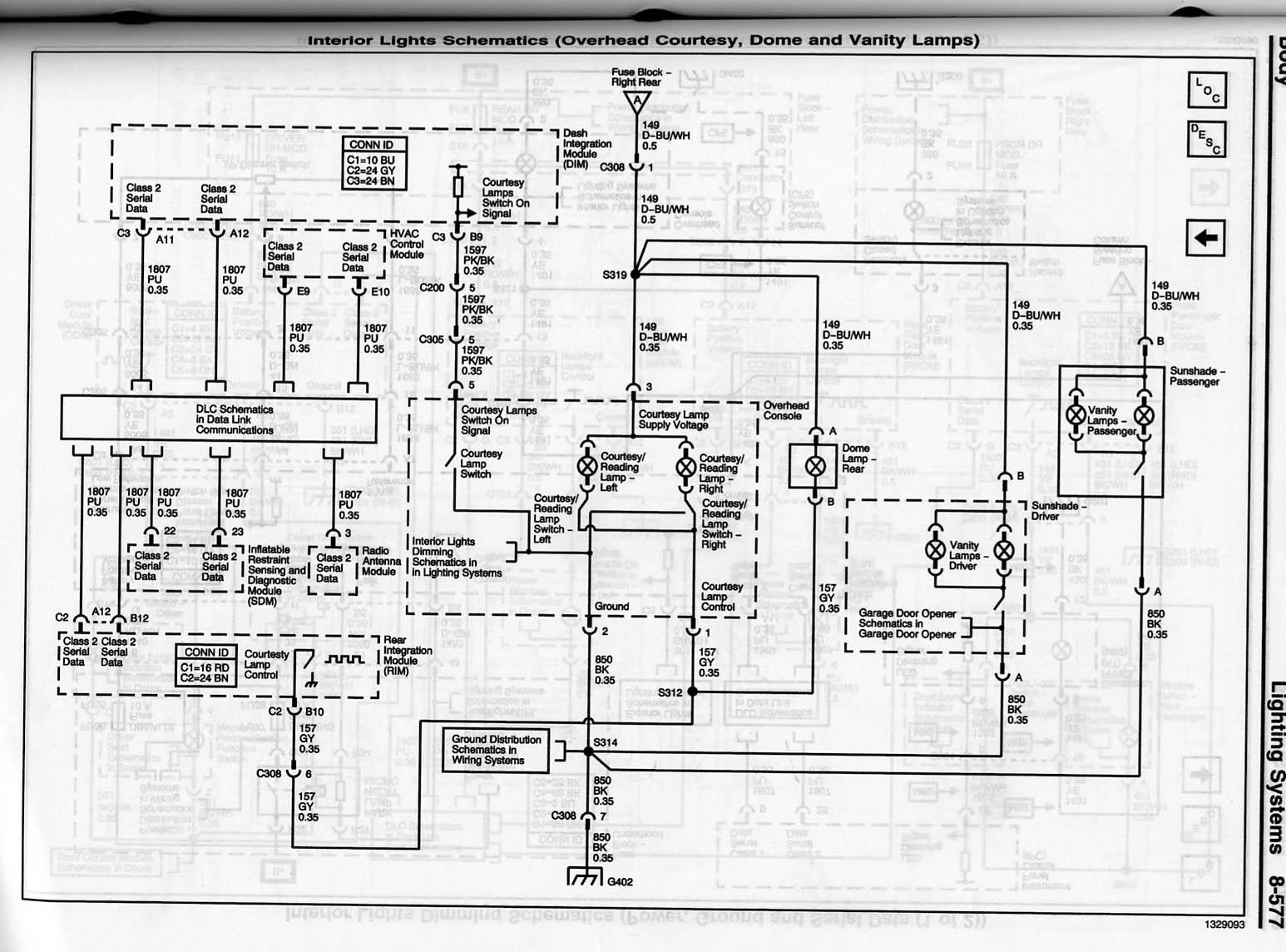 [FPER_4992]  TE_1426] 2007 Cadillac Ctsv All Fuse Box Diagram Schematic Wiring | 2007 Cts Wiring Diagram |  | Exxlu Over Arcin Seve Xlexi Sapebe Sequ Usly Mohammedshrine Librar Wiring  101