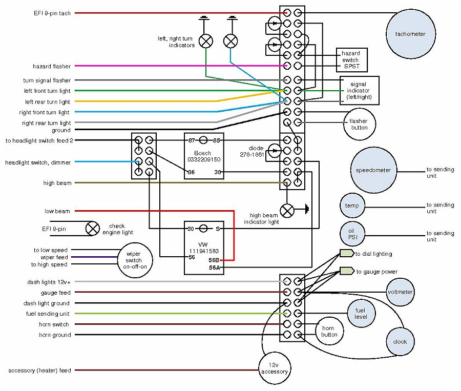 RX_9817] Block Signal Wiring Free DiagramOsoph Oxyt Mopar Aspi Papxe Grebs Sarc Tixat Mohammedshrine Librar Wiring  101