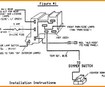gm headlight wiring diagram  wiring diagram operation