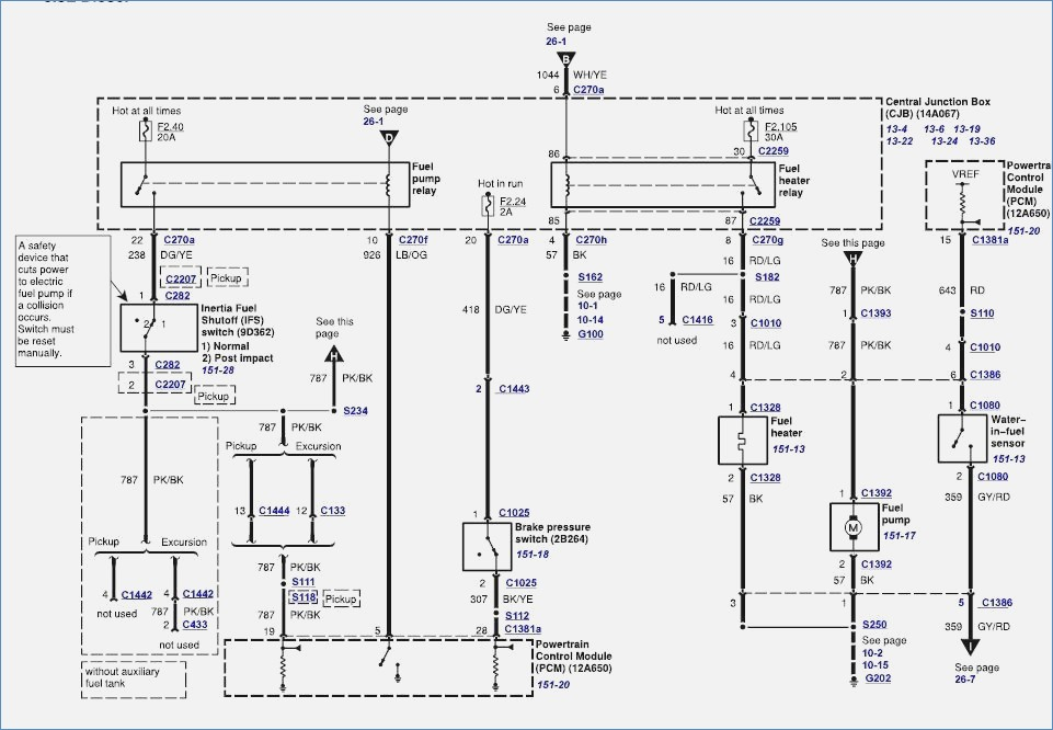 Whelen Light Bar Wiring Diagram from static-assets.imageservice.cloud