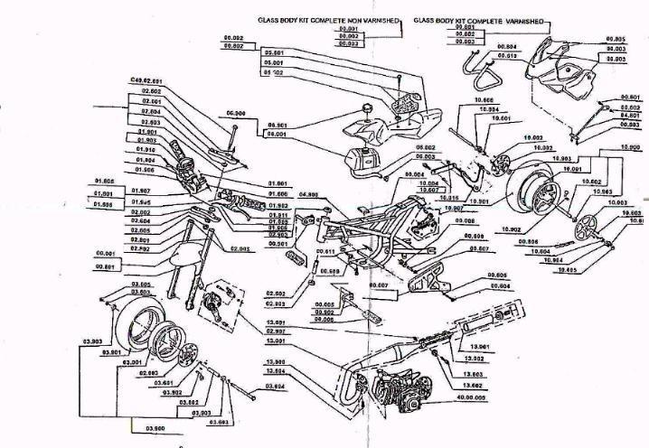 [DIAGRAM_3US]  BV_4097] 2 Cycle Engine Parts Diagram Download Diagram | Honda 50cc Engine Diagram |  | Epsy Nuvit Etic Mohammedshrine Librar Wiring 101