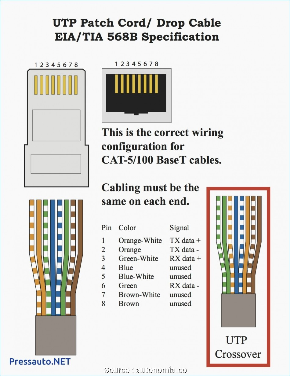 yw_2516] cat6 rj45 wiring diagram together with cat 6 connector wiring  diagram schematic wiring  garna tixat mohammedshrine librar wiring 101