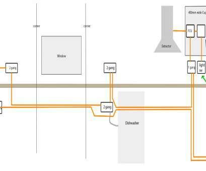 kitchen wiring circuit diagram kitchen wire diagram wiring diagram data  kitchen wire diagram wiring diagram data