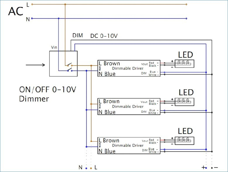 dimmer wiring diagram cw 5531  lutron led dimmer switch wiring diagram download diagram dimmer wiring diagram for can lights lutron led dimmer switch wiring diagram