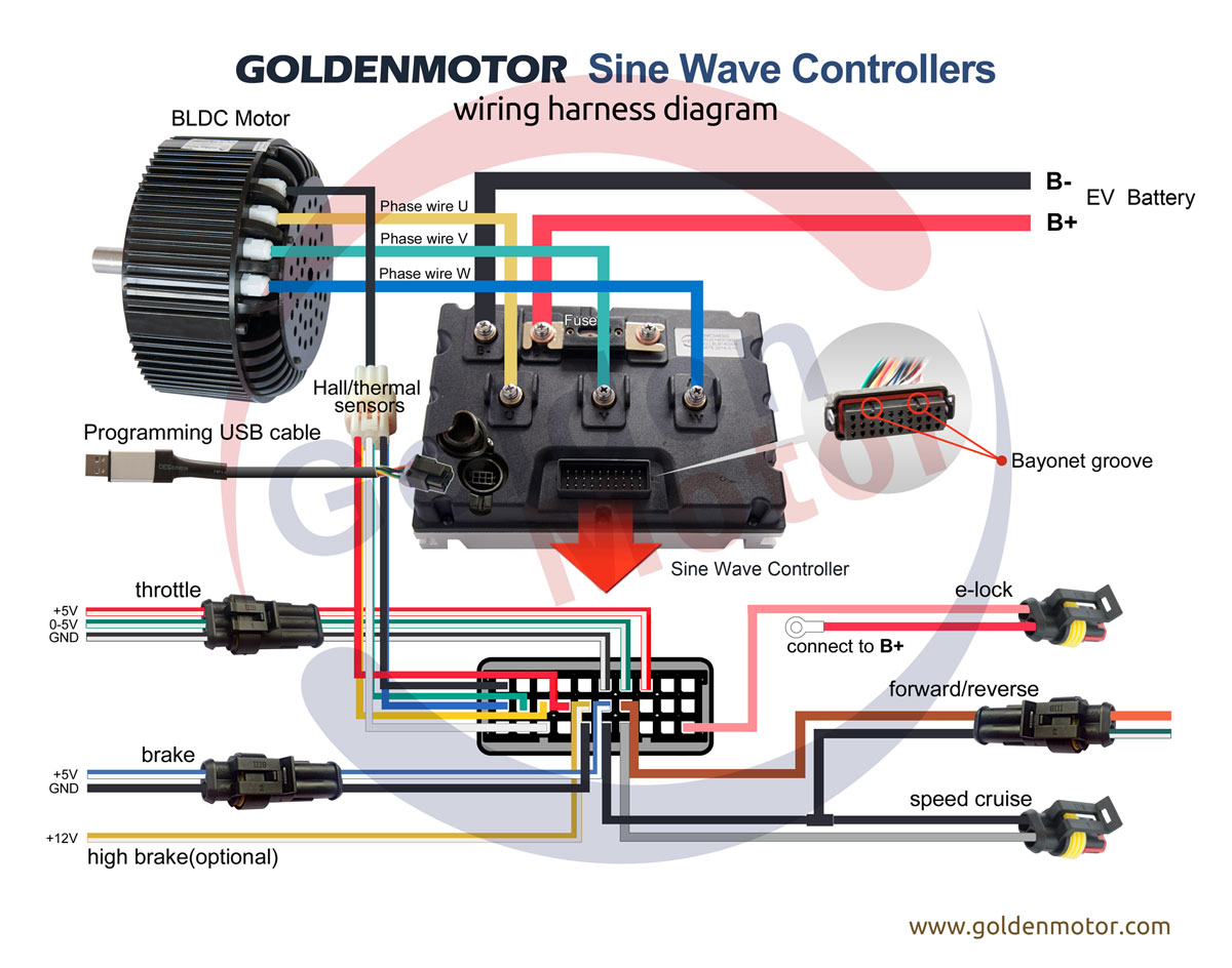 ZG_6819] Fork Lift Electric Motor Wiring Diagram Free DiagramClesi Amenti Timew Barba Clesi Inifo Dome Mohammedshrine Librar Wiring 101