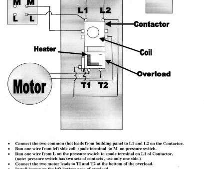 FV_9925] Fork Lift Electric Motor Wiring Diagram Free DiagramClesi Amenti Timew Barba Clesi Inifo Dome Mohammedshrine Librar Wiring 101