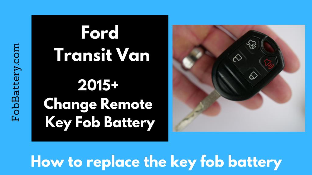 Dm 5443 Ford Transit Van Battery Location Schematic Wiring
