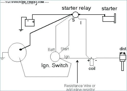 [DIAGRAM_1CA]  Chevy One Wire Alternator Wiring Autometer Volt Gauge Wiring Diagram -  prabowo.29.allianceconseil59.fr | Chevy 1 Wire Alternator Diagram |  | prabowo.29.allianceconseil59.fr